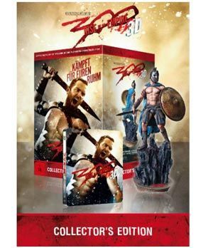 300-Rise-Of-An-Empire-Ultimate-Collector's-Edition-Warner