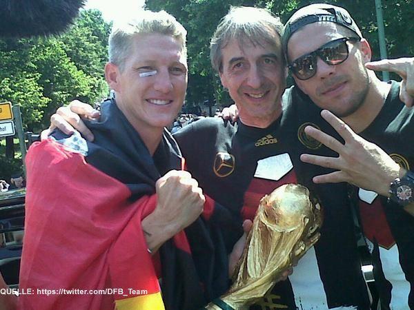 wm-ankunft-10-twitter-DFB_Team - Bildquelle: https://twitter.com/DFB_Team