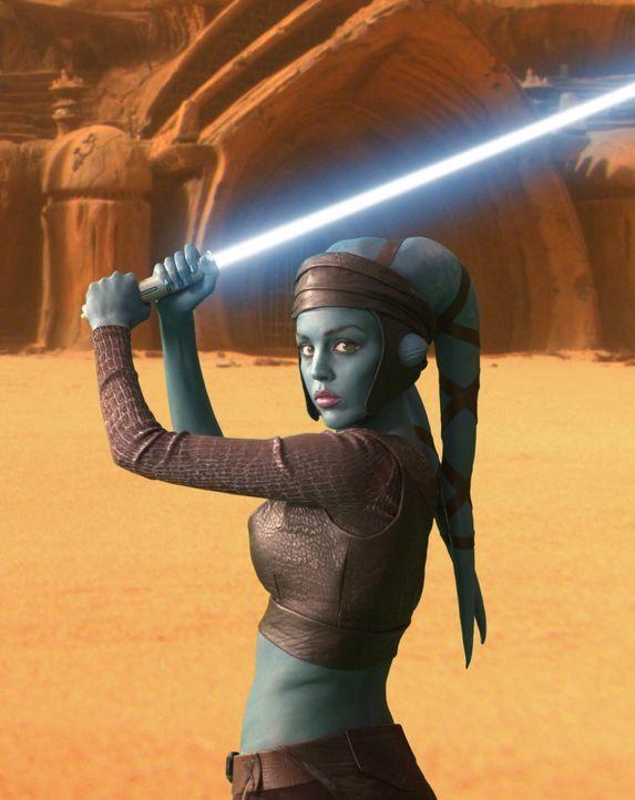 star-wars-episode-ii-13-lucasfilm-ltd-tmjpg 1218 x 1536 - Bildquelle: Lucasfilm Ltd. & TM. All Rights Reserved.