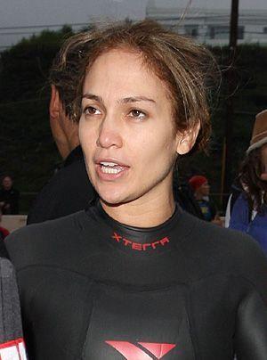 Jennifer-Lopez-08-09-14_300_404_WENN - Bildquelle: WENN