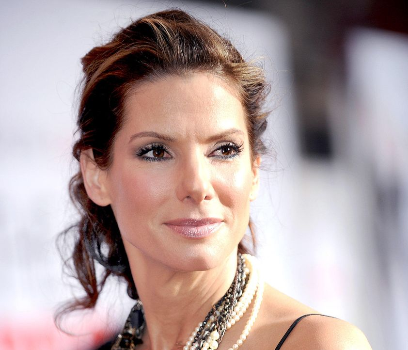 sandra-bullock-09-06-01-4-getty-afpjpg 1500 x 1286 - Bildquelle: getty-AFP