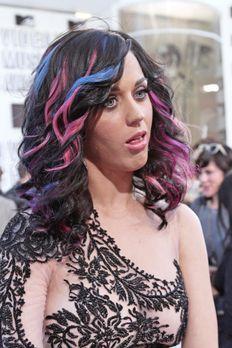 MTV-VMAs-Katy-Perry-10-09-12-Fayes-Vision-WENN.jpg 1333 x 2000 - Bildquelle:...
