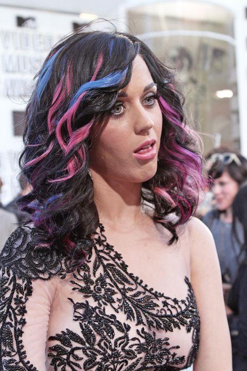 MTV-VMAs-Katy-Perry-10-09-12-Fayes-Vision-WENN.jpg 1333 x 2000 - Bildquelle: WENN