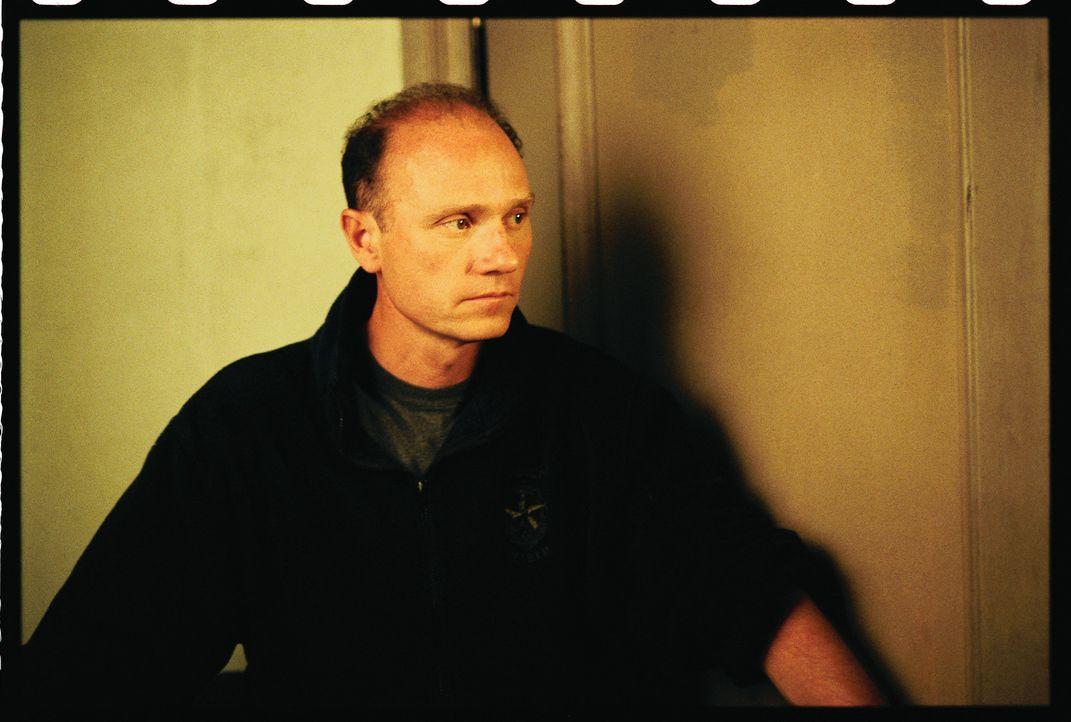 Regisseur Jean de Segonzac - Bildquelle: Miramax Films