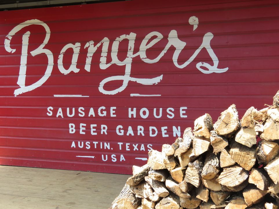 Banger's Sausage House - Bildquelle: 2017, Television Food Network, G.P. All Rights Reserved.