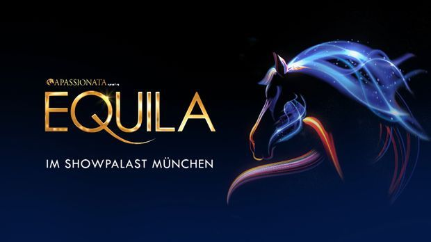 Equila_Banner