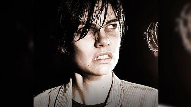 """""""The Walking Dead"""" Staffel 7: Todesszene von Maggie absichtlich gel..."""