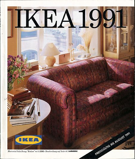 de-1991