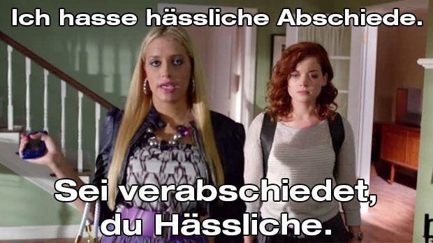 Dalia_haessliche_Abschiede