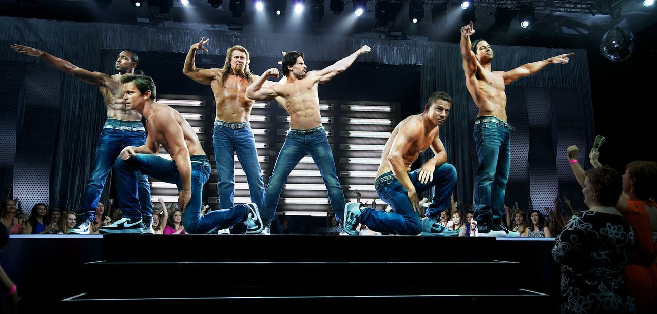 Magic-Mike-XXL-22-2014Warner-Bros-Ent-Inc-Ratpac-Dune-Ent-LLC