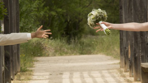 wedding-1146324_1920