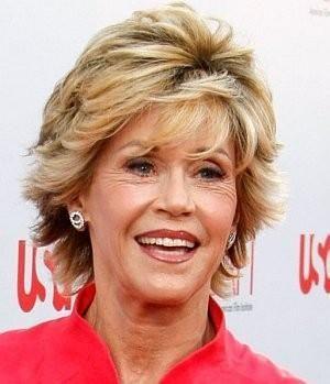 Jane Fonda 300 x 349 - Bildquelle: AFI