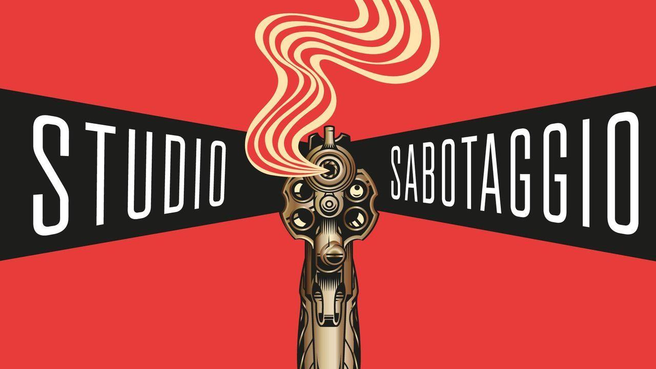 STUDIO_SABOTAGGIO