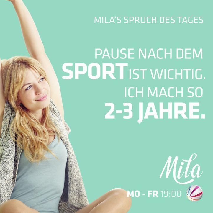Tag 3 MILA_Spruch_FB PauseSport