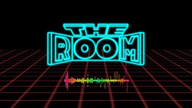 The Room Logo FINAL v2