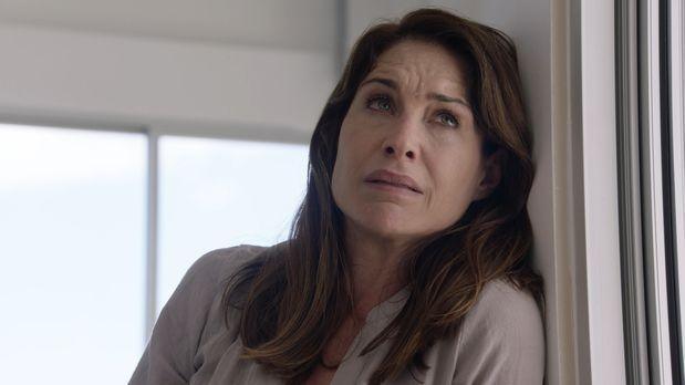 Hawaii Five-0 - Der Schachfiguren-Serienkiller hat es auf Alicia (Claire Forl...