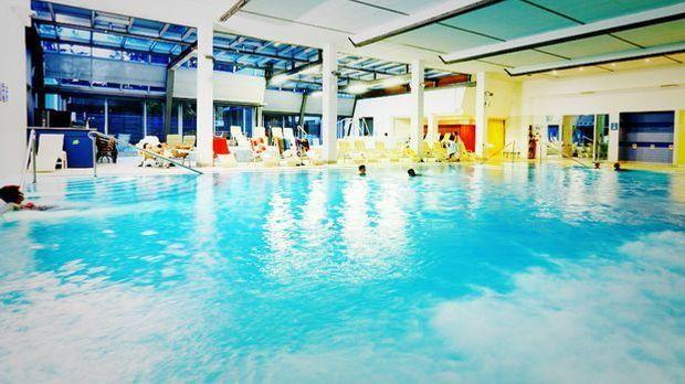 Wellness_Hotel_dpa