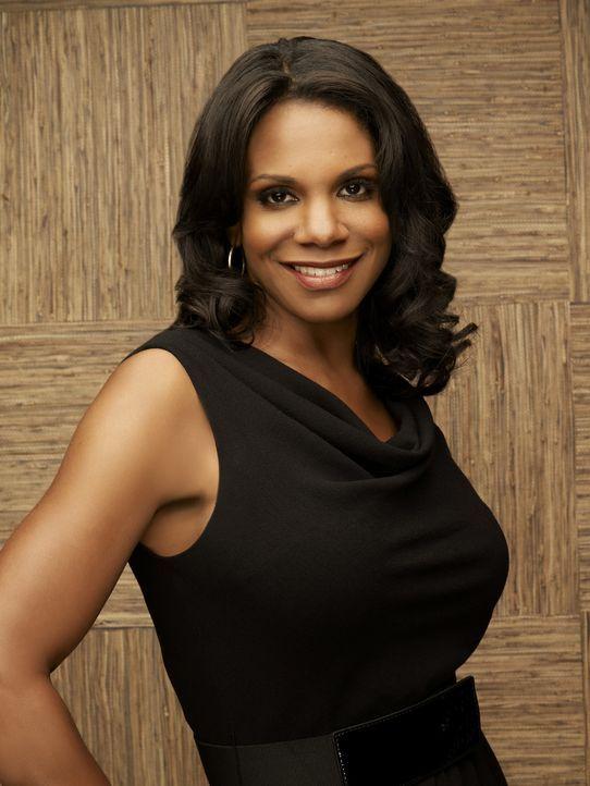 (2. Staffel) - Hat sich auf künstliche Befruchtung und Hormontherapie spezialisiert: Dr. Naomi Bennett (Audra McDonald) ... - Bildquelle: ABC Studios