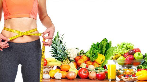 Ganz und zu Extrem Zuckergehalt von Obst: Tabelle der wichtigsten Obstsorten - SAT.1 #AK_24