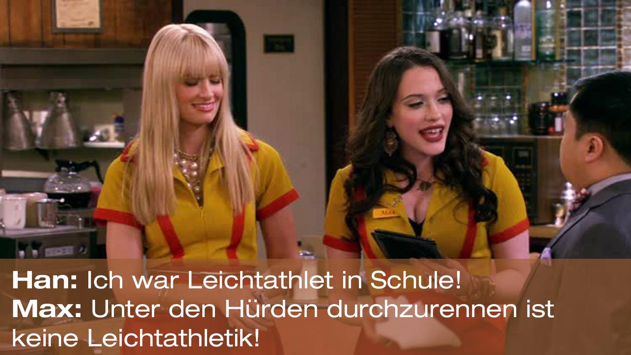2-Broke-Girls-Zitat-Quote-Staffel2-Episode21-Eine-juckende-Angelegenheit-5-Max-Warner