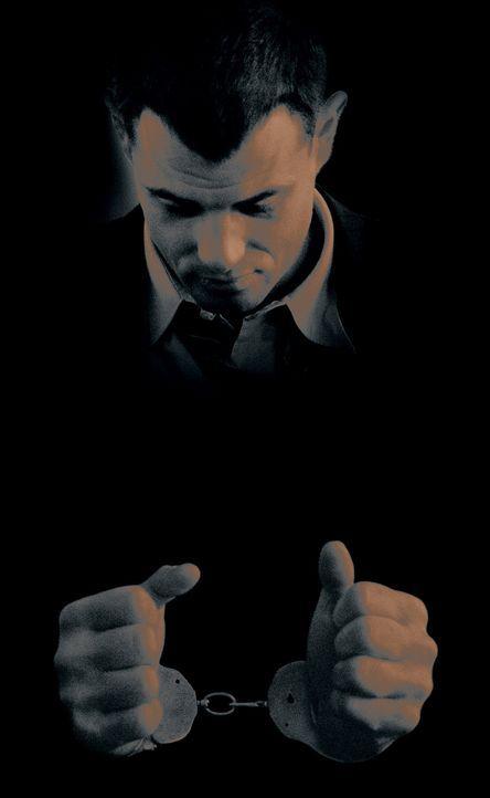 Verfilmung einer wahren Geschichte: In Istanbul wird der US-Student Billy Hayes (Brad Davis) wegen Rauschgiftschmuggels zu 30 Jahren Haft verurteilt... - Bildquelle: Sony Pictures Television International. All Rights Reserved.