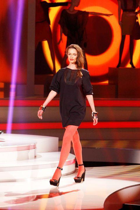 Fashion-Hero-Epi07-Gewinneroutfits-Marcel-Ostertag-ASOS-02-Richard-Huebner - Bildquelle: Richard Huebner
