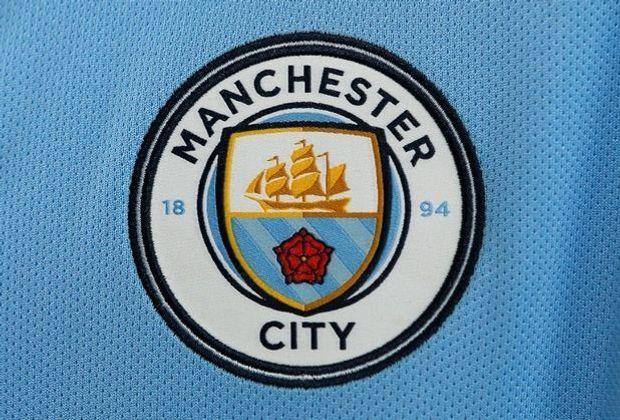 Manchester City droht Doping-Ärger
