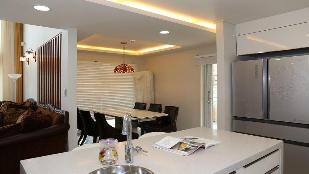 Kleine Wohnung Einrichten Hilfreiche Einrichtungsideen