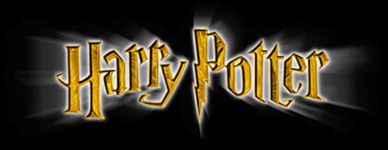 Harry Potter - Bildquelle: Warner Television
