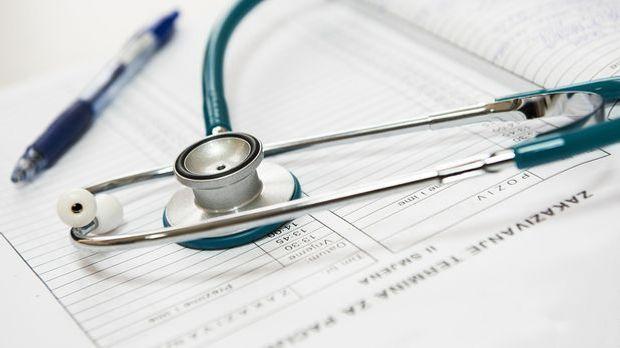 Chirurg, Gynäkologe, Pathologe: Was für ein Arzt sind Sie?