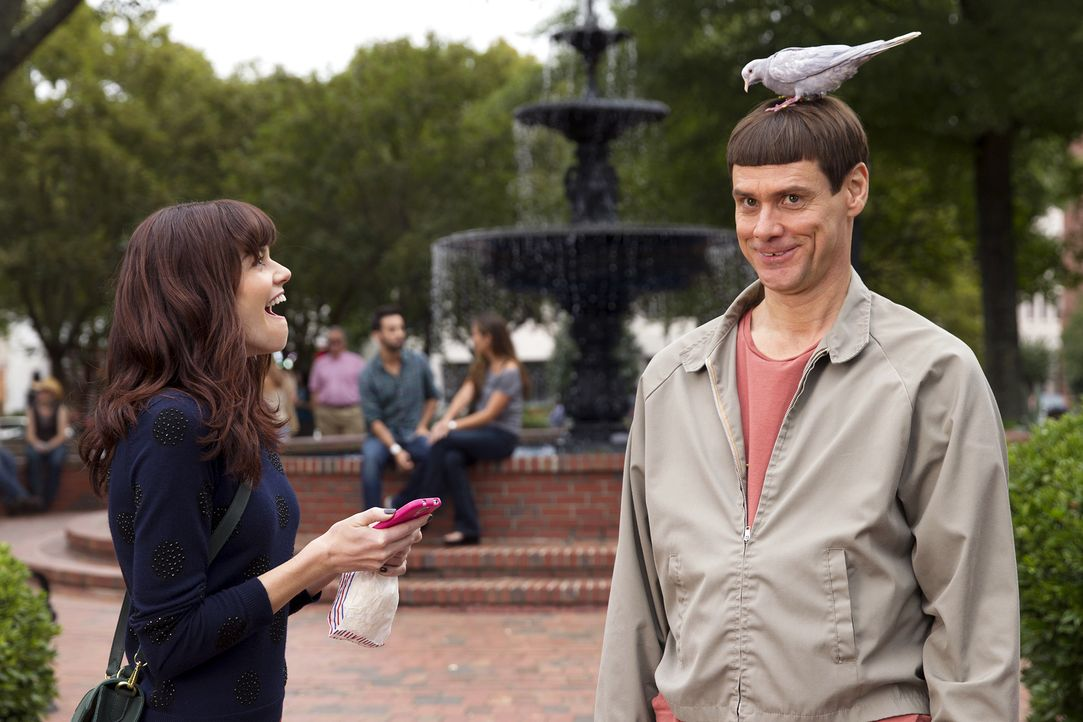 Jim-Carrey-Dumber-and-Dumber-to-Universal-Pictures