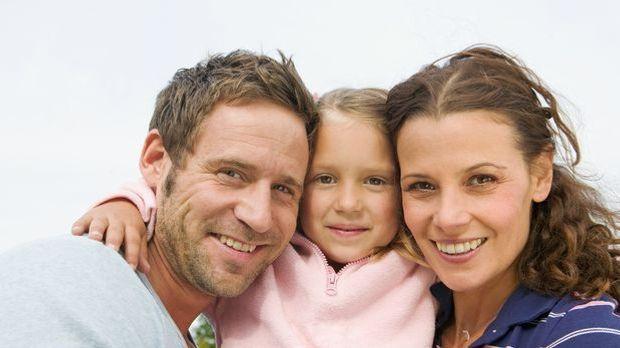 Familie-Kind-MEV-Verlag.jpg