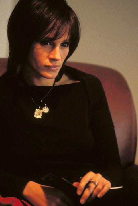 Francesca (Julia Roberts) findet endlich die wahre Liebe ... - Bildquelle: Miramax