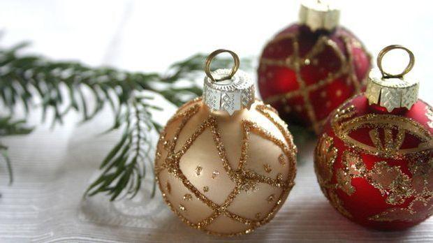 Weihnachtskugeln_pixabay