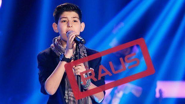 The-Voice-Kids-Stf03-RAUS-Emil-SAT1-Richard-Huebner