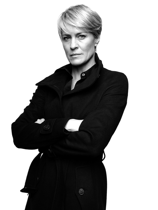 house-of-cards-claire-underwood-300-400-MRC-II-Distribution-Company-LP
