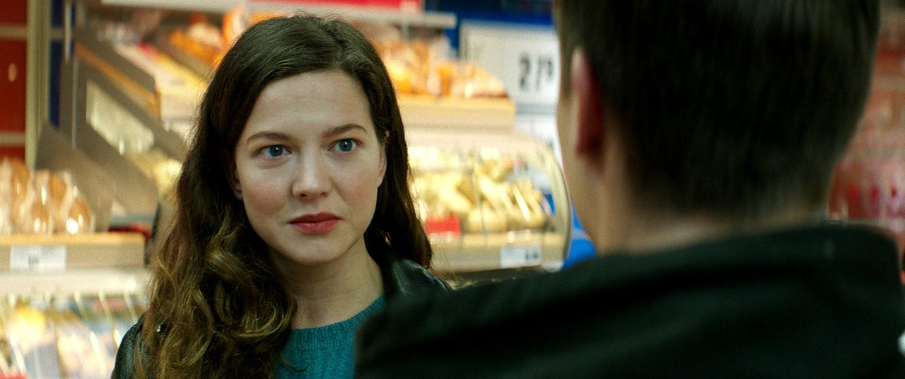Who-Am-I-Kein-System-ist-sicher-02-2014Sony-Pictures-Releasing-GmbH - Bildquelle: 2014 Sony Pictures Releasing GmbH