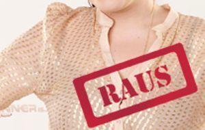 the-winner-is-kandidaten-wanja-janeva