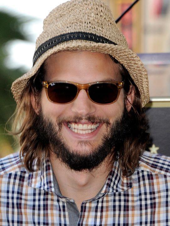 kutcher-ashton-11-09-19-dpa - Bildquelle: picture alliance / dpa