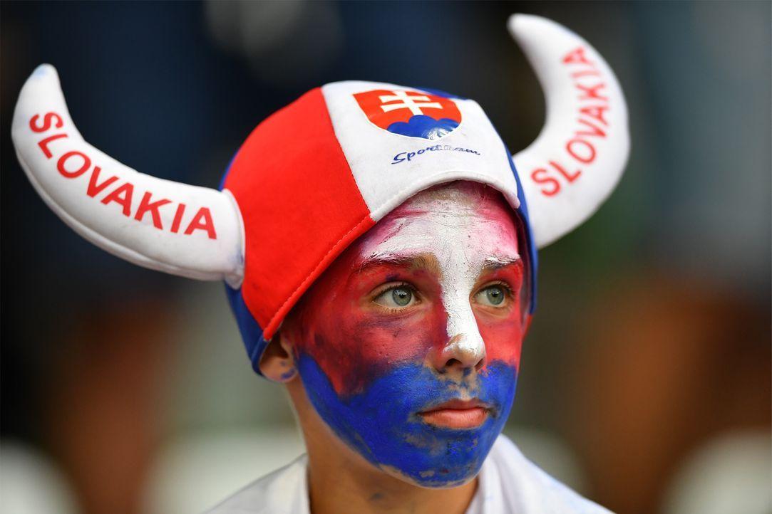 Slovakia_boy_81389478_Uwe Anspach_PA - Bildquelle: PA / Uwe Anspach