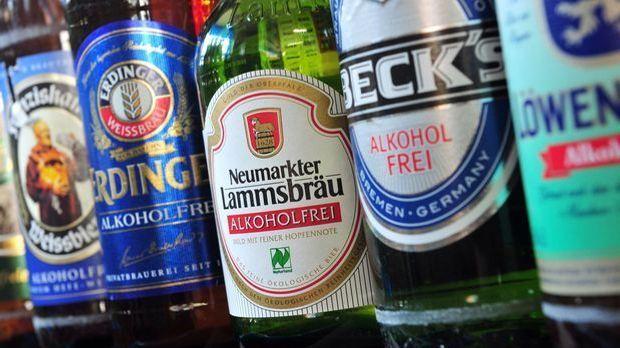 alkoholfreies_Bier_dpa
