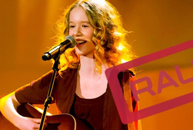VoiceKids-RAUS-Hannah-620-250