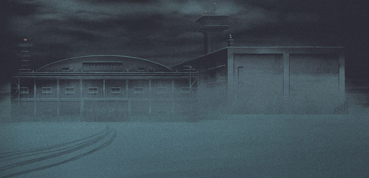 "Ghost in the Shell Arise: Pyrophoric Cult - Bildquelle: Shirow Masamune ""Production I.G"" KODANSHA?GHOST IN THE SHELL ARISE COMMITTEE. All Rights Reserved."
