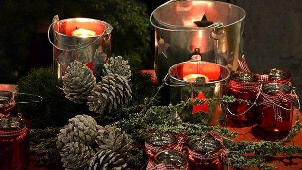 weihnachtendeko1