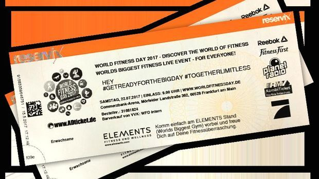 WORLD_FITNESS_DAY_Tickets