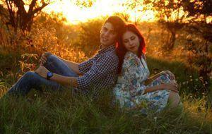 Liebeshoroskop_2015_09_25_Steinbock und Skorpion_Bild 2_pixabay