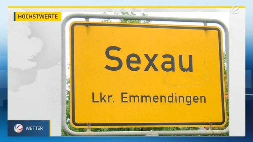 Platz9-Sexau