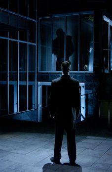 The House Next Door - Das Böse ist immer und überall: Walker (Colin Ferguson)...