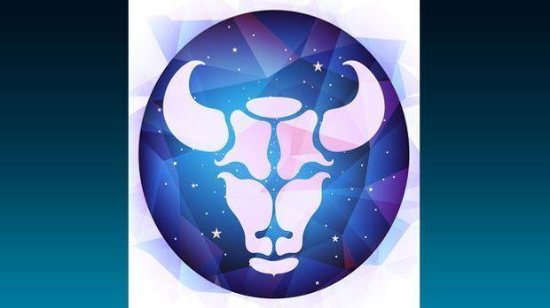 Stier: Horoskop vom 14. – 28. August