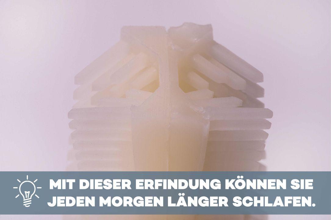 P7_DasDing_26_BU - Bildquelle: ProSieben/Willi Weber